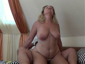 Big Reen sex 120819