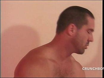 22 1 amazingly fun bisexual gangbang with curious straight boy