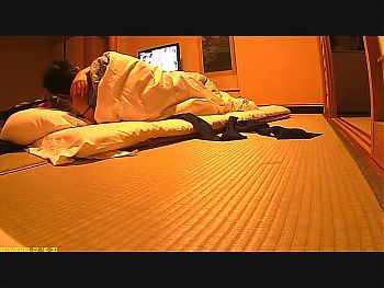 amateur japanese wife sex 7-15