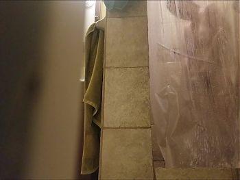 Showerhead Fun 2