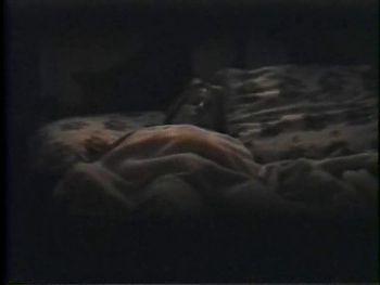 Bed Room   Living Room Masturbation