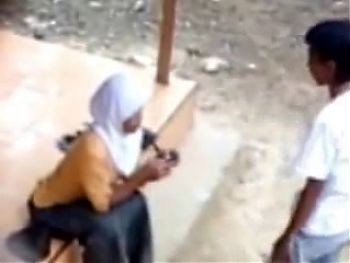 indonesia- ngintip jilbab hijab mesum