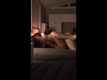I Like Watching My Wife Fuck Other Men