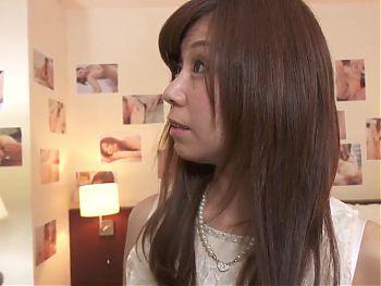 Chihiro Akino :: The Punishment For A Mature Beauty 2 - CARI